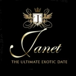 Janet Independent Companion