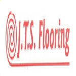 JTS Flooring