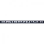 Bikewize MTS LTD