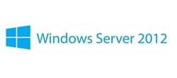 Configuring Advanced Windows Server 2012 Services (20412)