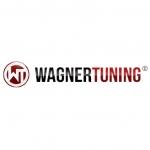 Wagner Tuning UK