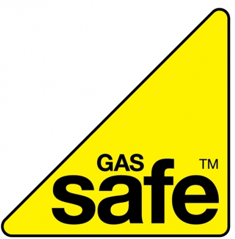 Gas 20safe 20logo