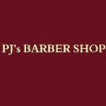 PJ's Barbers Shop - barbers