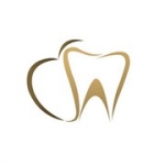 Lovesmile Dental implant & Cosmetic Centre