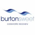 Burton Sweet Corporate Recovery