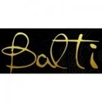 Balti international