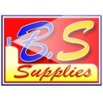 B S Supplies (Stoke-On-Trent) Ltd - Aerosols / Spray Paints