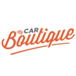 My Car Boutique