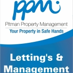 Pitman Property Management Residential Letting Agent