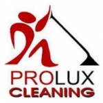 Prolux Carpet Cleaning