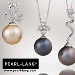 Pearl-Lang