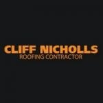 Cliff Nicholls Roofing Contractors