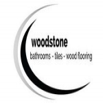 Woodstone Surfaces Ltd