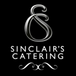 SINCLAIRS CATERING LTD