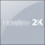 Flowline 2000 Ltd