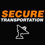 Secure Transportation Ltd