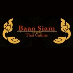Baan Siam Thai Cuisine