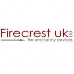Firecrest UK Ltd