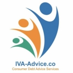 IVA Debt Advice