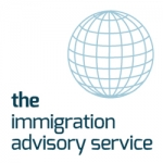 The Immigration Advisory Service