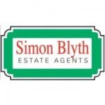 Simon Blyth Estate Agents - estate agents