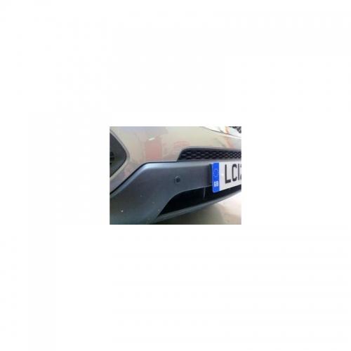 Cobra ParkMaster Front Parking System 25mm (4)