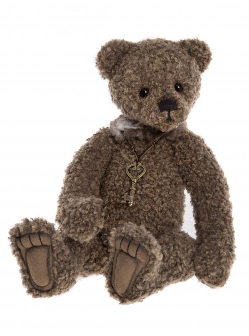AYLA – Charlie Bear