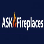 Ask Fireplaces Ltd - fireplace showrooms