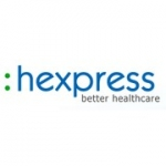 HEXPRESS LTD