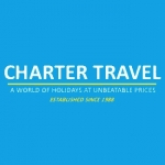 Charter Travel - Tailor-made Florida Holidays