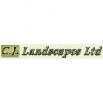 C J Landscapes Ltd