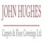 John Hughes Carpets & Floor Coverings Ltd