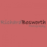 Richard Bosworth