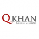 Qasim Khan Electrical Contractors