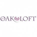 The Oak Loft Bridport