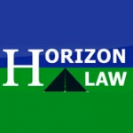 Horizon Law