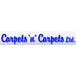 Carpets N Carpets Ltd