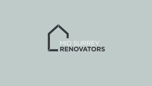 Mid Surrey Renovators Logo Reversed 2