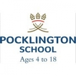 Pocklington School