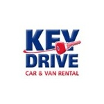 Key Drive Car & Van Rental