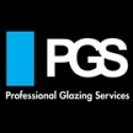 P G S Glass Ltd