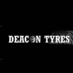 Deacon Tyres