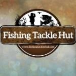 Fishing Tackle Hut Ltd Online