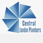 Central London Plumbers