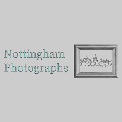 Nottingham Photographs