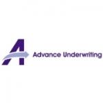Advance Underwriting Ltd.