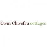 Cwm Chwefru Cottages