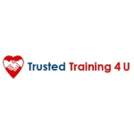 Trusted Training 4 U
