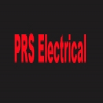 PRS Electrical