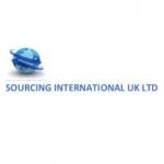 Sourcing International UK Ltd